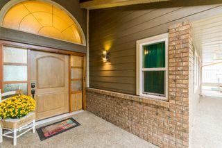 Photo 97: 5000 Northeast 11 Street in Salmon Arm: Raven House for sale (NE Salmon Arm)  : MLS®# 10131721
