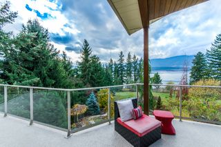 Photo 26: 5000 Northeast 11 Street in Salmon Arm: Raven House for sale (NE Salmon Arm)  : MLS®# 10131721