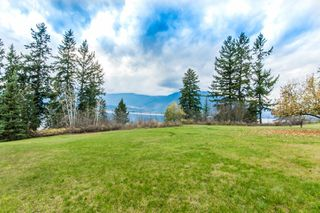 Photo 88: 5000 Northeast 11 Street in Salmon Arm: Raven House for sale (NE Salmon Arm)  : MLS®# 10131721