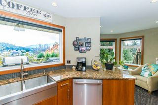 Photo 8: 5000 Northeast 11 Street in Salmon Arm: Raven House for sale (NE Salmon Arm)  : MLS®# 10131721