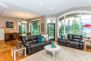 Photo 19: 5000 Northeast 11 Street in Salmon Arm: Raven House for sale (NE Salmon Arm)  : MLS®# 10131721