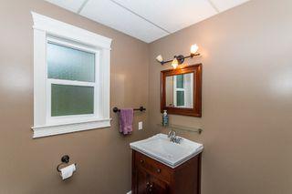 Photo 49: 5000 Northeast 11 Street in Salmon Arm: Raven House for sale (NE Salmon Arm)  : MLS®# 10131721