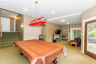 Photo 57: 5000 Northeast 11 Street in Salmon Arm: Raven House for sale (NE Salmon Arm)  : MLS®# 10131721