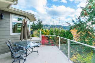 Photo 31: 5000 Northeast 11 Street in Salmon Arm: Raven House for sale (NE Salmon Arm)  : MLS®# 10131721