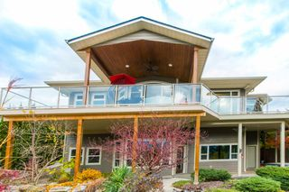 Photo 86: 5000 Northeast 11 Street in Salmon Arm: Raven House for sale (NE Salmon Arm)  : MLS®# 10131721