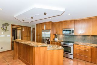 Photo 6: 5000 Northeast 11 Street in Salmon Arm: Raven House for sale (NE Salmon Arm)  : MLS®# 10131721