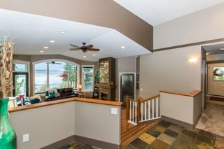 Photo 23: 5000 Northeast 11 Street in Salmon Arm: Raven House for sale (NE Salmon Arm)  : MLS®# 10131721