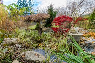 Photo 79: 5000 Northeast 11 Street in Salmon Arm: Raven House for sale (NE Salmon Arm)  : MLS®# 10131721