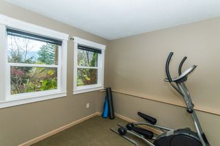 Photo 62: 5000 Northeast 11 Street in Salmon Arm: Raven House for sale (NE Salmon Arm)  : MLS®# 10131721