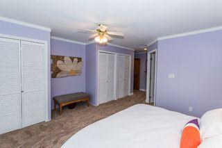 Photo 44: 5000 Northeast 11 Street in Salmon Arm: Raven House for sale (NE Salmon Arm)  : MLS®# 10131721