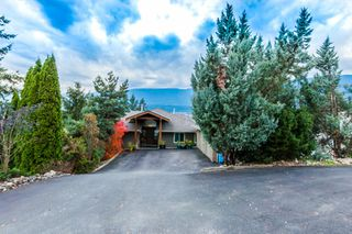 Photo 69: 5000 Northeast 11 Street in Salmon Arm: Raven House for sale (NE Salmon Arm)  : MLS®# 10131721