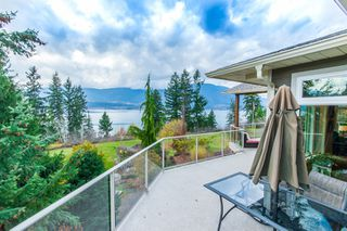 Photo 32: 5000 Northeast 11 Street in Salmon Arm: Raven House for sale (NE Salmon Arm)  : MLS®# 10131721
