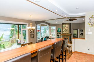 Photo 11: 5000 Northeast 11 Street in Salmon Arm: Raven House for sale (NE Salmon Arm)  : MLS®# 10131721