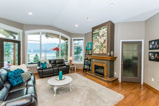 Photo 20: 5000 Northeast 11 Street in Salmon Arm: Raven House for sale (NE Salmon Arm)  : MLS®# 10131721