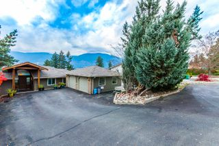 Photo 68: 5000 Northeast 11 Street in Salmon Arm: Raven House for sale (NE Salmon Arm)  : MLS®# 10131721