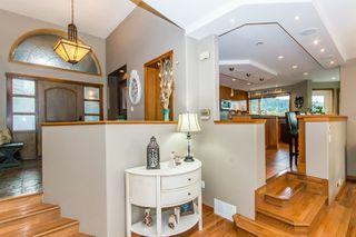 Photo 21: 5000 Northeast 11 Street in Salmon Arm: Raven House for sale (NE Salmon Arm)  : MLS®# 10131721