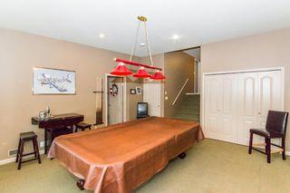 Photo 58: 5000 Northeast 11 Street in Salmon Arm: Raven House for sale (NE Salmon Arm)  : MLS®# 10131721