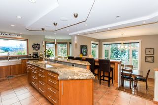 Photo 2: 5000 Northeast 11 Street in Salmon Arm: Raven House for sale (NE Salmon Arm)  : MLS®# 10131721