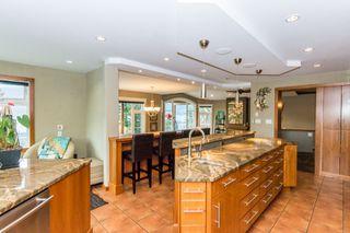 Photo 7: 5000 Northeast 11 Street in Salmon Arm: Raven House for sale (NE Salmon Arm)  : MLS®# 10131721