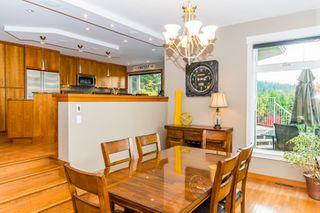 Photo 16: 5000 Northeast 11 Street in Salmon Arm: Raven House for sale (NE Salmon Arm)  : MLS®# 10131721