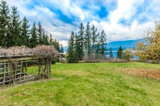 Photo 83: 5000 Northeast 11 Street in Salmon Arm: Raven House for sale (NE Salmon Arm)  : MLS®# 10131721