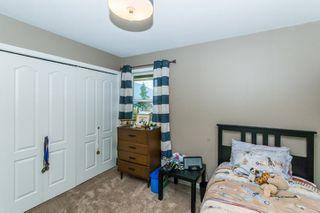 Photo 39: 5000 Northeast 11 Street in Salmon Arm: Raven House for sale (NE Salmon Arm)  : MLS®# 10131721