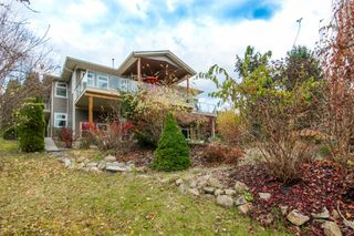 Photo 84: 5000 Northeast 11 Street in Salmon Arm: Raven House for sale (NE Salmon Arm)  : MLS®# 10131721
