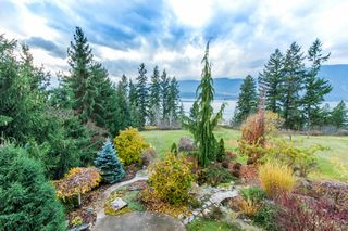 Photo 35: 5000 Northeast 11 Street in Salmon Arm: Raven House for sale (NE Salmon Arm)  : MLS®# 10131721