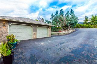 Photo 65: 5000 Northeast 11 Street in Salmon Arm: Raven House for sale (NE Salmon Arm)  : MLS®# 10131721