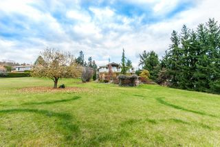 Photo 89: 5000 Northeast 11 Street in Salmon Arm: Raven House for sale (NE Salmon Arm)  : MLS®# 10131721