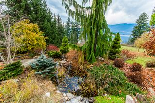 Photo 82: 5000 Northeast 11 Street in Salmon Arm: Raven House for sale (NE Salmon Arm)  : MLS®# 10131721