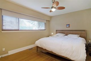 Photo 18: 451 E. Keith Road in North Vancouver: Lower Lonsdale House for sale : MLS®# R2046534