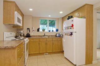 Photo 13: 451 E. Keith Road in North Vancouver: Lower Lonsdale House for sale : MLS®# R2046534