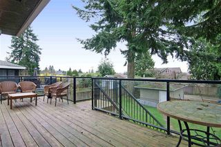 Photo 7: 451 E. Keith Road in North Vancouver: Lower Lonsdale House for sale : MLS®# R2046534