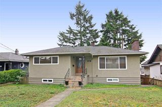 Photo 10: 451 E. Keith Road in North Vancouver: Lower Lonsdale House for sale : MLS®# R2046534