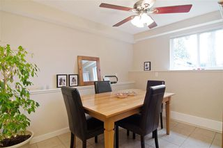 Photo 9: 451 E. Keith Road in North Vancouver: Lower Lonsdale House for sale : MLS®# R2046534