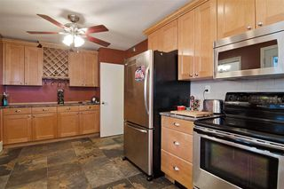 Photo 12: 451 E. Keith Road in North Vancouver: Lower Lonsdale House for sale : MLS®# R2046534