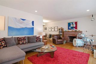 Photo 14: 451 E. Keith Road in North Vancouver: Lower Lonsdale House for sale : MLS®# R2046534