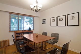 Photo 8: 451 E. Keith Road in North Vancouver: Lower Lonsdale House for sale : MLS®# R2046534