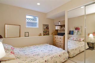 Photo 5: 451 E. Keith Road in North Vancouver: Lower Lonsdale House for sale : MLS®# R2046534