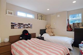 Photo 6: 451 E. Keith Road in North Vancouver: Lower Lonsdale House for sale : MLS®# R2046534