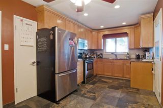 Photo 11: 451 E. Keith Road in North Vancouver: Lower Lonsdale House for sale : MLS®# R2046534