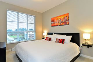 Photo 9: 413 15168 33 AVENUE in Surrey: Morgan Creek Condo for sale (South Surrey White Rock)  : MLS®# R2128450