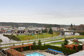Photo 13: 413 15168 33 AVENUE in Surrey: Morgan Creek Condo for sale (South Surrey White Rock)  : MLS®# R2128450