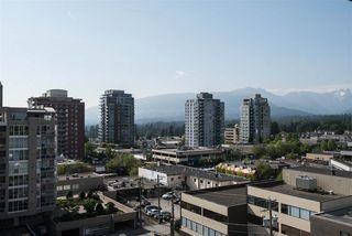 Photo 16: 904 140 E 14TH STREET in North Vancouver: Central Lonsdale Condo for sale : MLS®# R2270647