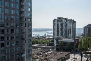 Photo 12: 904 140 E 14TH STREET in North Vancouver: Central Lonsdale Condo for sale : MLS®# R2270647