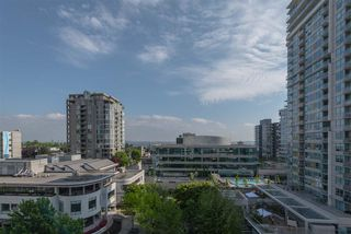 Photo 14: 904 140 E 14TH STREET in North Vancouver: Central Lonsdale Condo for sale : MLS®# R2270647