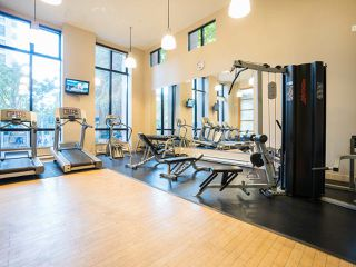 Photo 13: 2903 909 MAINLAND STREET in Vancouver: Yaletown Condo for sale (Vancouver West)  : MLS®# R2213017