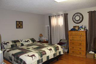 Photo 16: 11402 TWP RD 640A in Lac La Biche: Rich Lake Business with Property for sale (Lac La Biche County)  : MLS®# E4135500