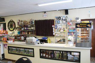 Photo 3: 11402 TWP RD 640A in Lac La Biche: Rich Lake Business with Property for sale (Lac La Biche County)  : MLS®# E4135500
